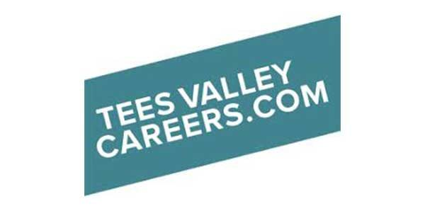 Tees Valley Skills and STEM